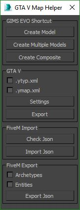 gtav_max_helper_preview.JPG
